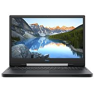 Dell G7 17 (7790) Gaming Black - Laptop