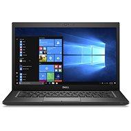 Dell Latitude 7490 - Laptop