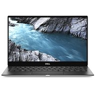 Dell XPS 13 (9380) Silber - Ultrabook
