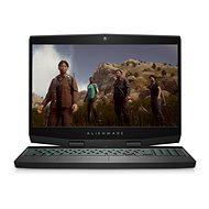 Dell Alienware m15 - Laptop
