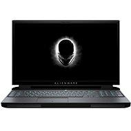 Dell Alienware 17 Area-51M - Laptop