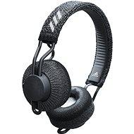 Adidas RPT-01 NIGHT GREY - Kabellose Kopfhörer
