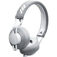 Adidas RPT-01 LIGHT GREY - Kabellose Kopfhörer