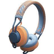 Adidas RPT-01 SIGNAL CORAL - Kabellose Kopfhörer