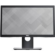 "19,5"" Dell P2018H Professional - LCD Monitor"