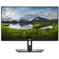 "23,8"" Dell SE2419HR - LCD Monitor"