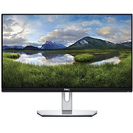 """23.8"""" Dell S2419H - LCD Monitor"""