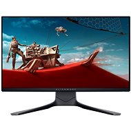 """24,5"""" Dell Alienware AW2521H - LCD Monitor"""