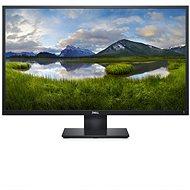 """27"""" Dell E2720HS - LCD Monitor"""
