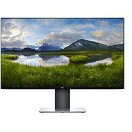 """27"""" Dell U2719D UltraSharp"""
