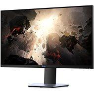 "27"" Dell Gaming S2719DGF - LED Monitor"