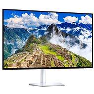 "27"" Dell UltraSharp S2719DC - LCD Monitor"