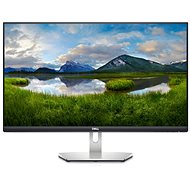 """27"""" Dell S2721D Style - LCD Monitor"""