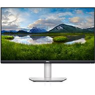 """27"""" Dell S2721DS Style - LCD Monitor"""