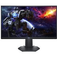 "27"" Dell Gaming S2721HGF - LCD Monitor"