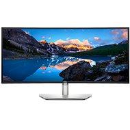 "34"" Dell UltraSharp U3421WE - LCD Monitor"
