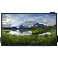 54.6 Zoll Dell C5518QT - LCD Monitor