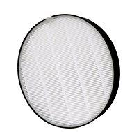 ADLER AD7961.1 HEPA-Filter - Luftreinigungsfilter