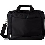 "Dell Pro Lite Business 14"" - Laptop-Tasche"