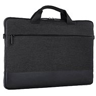 Laptop-Tasche Dell Professional 15,6 Zoll