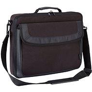 """Dell Targus Clamshell 15,6 """" - Laptop-Tasche"""