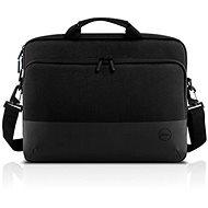 """Dell Pro Slim Briefcase 15"""" - Laptop-Tasche"""