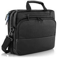 """Laptop-Tasche Dell Pro Briefcase 14"""""""