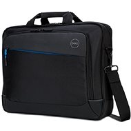 "DELL Professional Briefcase 15,6 "" - Laptop-Tasche"