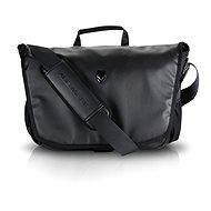 "Dell Alienware Vindicator Messenger Bag 13""/15""/17"" - Laptop-Tasche"
