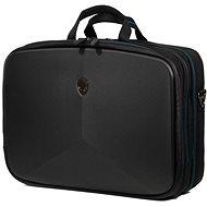 "Laptop-Tasche Dell Alienware Vindicator Briefcase V2.0 - 17.3"""