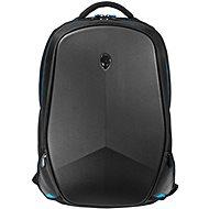 "Laptop-Rucksack Dell Alienware Vindicator 15"""