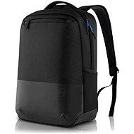 "Dell Pro Slim Backpack 15"" - Laptop-Rucksack"