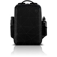 "Dell Essential Backpack (ES1520P) 15"" - Laptop-Rucksack"