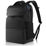 Dell Pro Backpack 17'' - Laptop-Rucksack