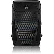 "Laptop-Rucksack Dell Gaming Backpack (GM1720PM) 17"""