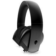 Dell Alienware Headset AW310H - Gaming Kopfhörer