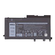 Dell für Latitude 5280 - Laptop-Akku