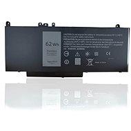 Dell für Latitude E5570 - Laptop-Akku