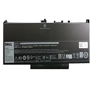 Dell für Latitude NB - Laptop-Akku