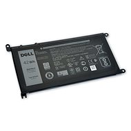 Dell für Inspiron - Laptop-Akku