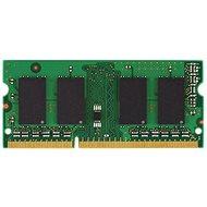 DELL SO-DIMM 8 GB DDR4 2133 MHz - Arbeitsspeicher
