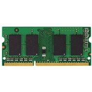 DELL SO-DIMM 8 GB DDR4 2400 MHz - Arbeitsspeicher