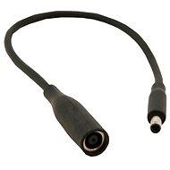 Dell AC Leistungsreduzierung - Charging Splitter
