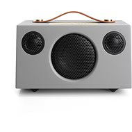 Audio Pro C3 grau - Bluetooth-Lautsprecher