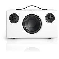 Audio Pro C5 weiß - Bluetooth-Lautsprecher