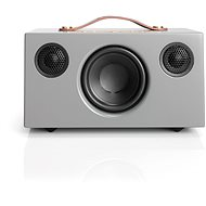 Audio Pro C5 grau - Bluetooth-Lautsprecher