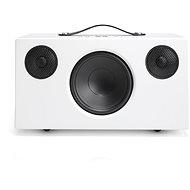 Audio Pro C10 weiß - Bluetooth-Lautsprecher
