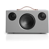 Audio Pro C10 grau - Bluetooth-Lautsprecher