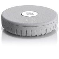 Audio Pro Link 1 - Netzwerk-Player