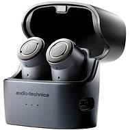 Audio-Technica ATH-ANC300TW - Kabellose Kopfhörer